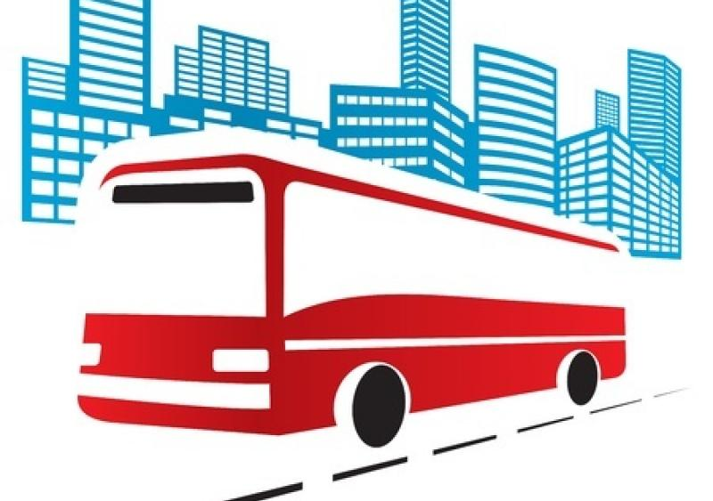 public transit in economic recovery